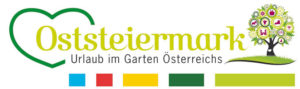 Oststeiermark Logo