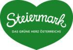 Steiermark Logo