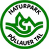 Logo Naturpark Pöllauer Tal